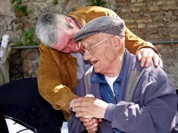 Invecchiamento attivo, Regione Umbria investe oltre 400mila euro per benessere e valorizzazione persone anziane