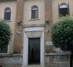 Carcere di Orvieto, prove di dialogo tra il Comitato cittadino a difesa dell'Ica e il direttore Luca Sardella