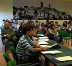 """Civitella d'Agliano. Il Comitato dei genitori per il diritto allo studio: """"Venerdì 29 giugno manifesteremo sotto la sede della Provincia"""""""