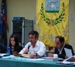 """La scuola elementare di Civitella rischia la chiusura, il sindaco Mancini: """"La dirigente ha snobbato il nostro invito"""""""