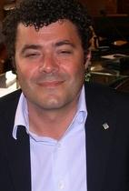 Riassetto umbro. Longaroni e Garillo (Pd) propongono un Progetto Orvietano