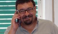 Giorgio Santelli annuncia l'abbandono dell'Idv e il passaggio al gruppo Misto della Provincia di Terni