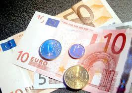 Determinate le rate e le scadenze di versamento della Tares per il 2013