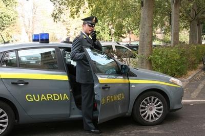 La Guardia di Finanza di Terni individua un evasore totale e sequestra beni per oltre 200mila euro