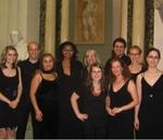 ORVIETO MUSICA 2012, GRAN FINALE IL 6 LUGLIO