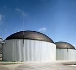 Centrale a biogas in Val Teverina, adesso potrebbe essere spostata