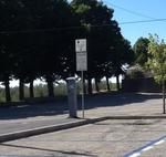 Appalto gestione parcheggi: Consiglio di Stato accoglie ricorso del Comune