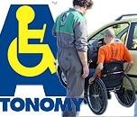 Medici e Asl discutono su compensi e auto aziendali e intanto la commissione speciale invalidi non viene più ad Orvieto