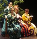 """Cast internazionale per """"La Traviata"""" al Mancinelli"""