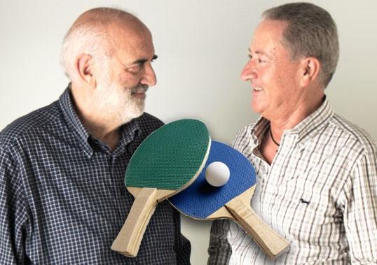 Chiudiamo Ping Pong e passiamo ad altro