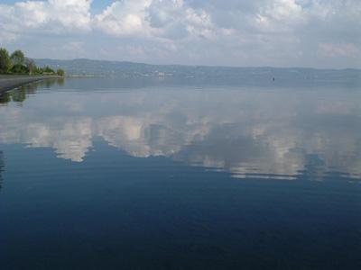 """Bolsena: """"Valorizziamo il territorio e creiamo una grande unione dei Comuni del Lago"""""""