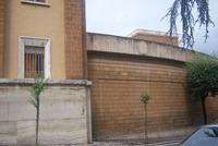 Una nuova aggressione al carcere di Orvieto