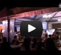 """Goran Bregovic fa il """"pieno"""" e """"accende"""" l'Umbria Folk Festival."""