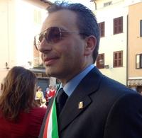 A Bolsena abolita la commissione edilizia