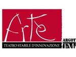 Indigena Teatro vince la rassegna di nuova drammaturgia ARGOT OFF