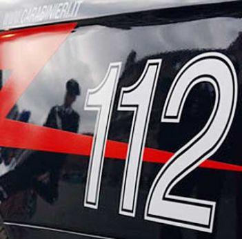 Svolta nelle indagini sulla rapina alla Icm, fermato il presunto basista