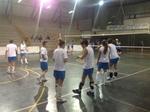 A Sinalunga netta vittoria delle bianco verdi sulla Star Volley