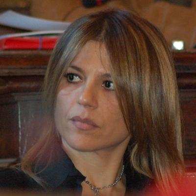 Orvieto.Riordino istituzionale, il PdL si spacca in Consiglio comunale