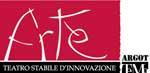 Ar.Tè Teatro Stabile d'Innovazione. Le produzioni nel periodo ottobre – dicembre 2012