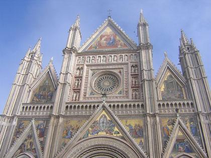 Giubileo eucaristico, che fine farà l'ingresso a pagamento in Duomo?
