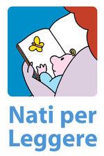 Porano. Amare la lettura attraverso un gesto d'amore: un adulto che legge una storia