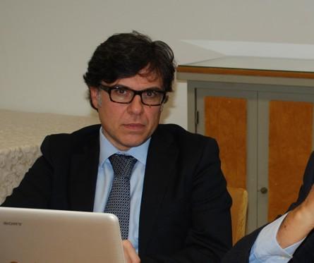 I chirurghi dell'ospedale di Orvieto incontrano i medici di medicina generale dell'Orvietano