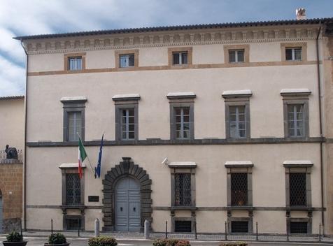 Acquisizione Cro, la Commissione Capigruppo apprezza l'iniziativa della Fondazione