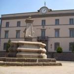Multa ad amministratore, Garbini ammette e paga