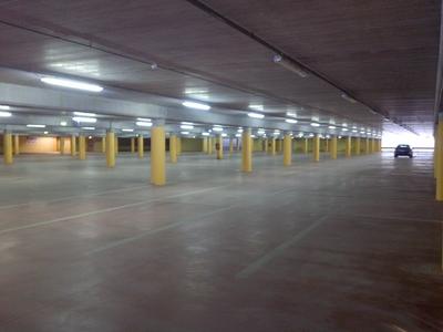 """In funzione i Pos per pagamento """"contactless"""" nelle casse automatiche dei parcheggi del Comune"""