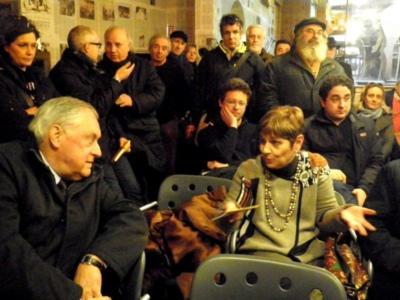 """Brugiotti.""""A Concina non servono assessori, ma solo """"yes man"""" per continuare a far gestire la città a Olimpieri, Frizza e Pizzo"""""""