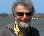 Il direttore del Palazzo del Gusto, Pier Giorgio Oliveti, lascia l'incarico e ringrazia