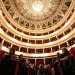 A Palazzo dei Sette un incontro pubblico sulla vicenda TeMa e Mancinelli