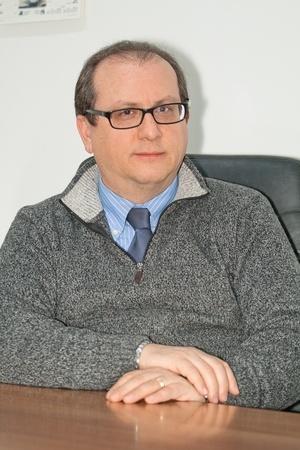 Vincenzo Manco è il nuovo presidente nazionale dell'Uisp