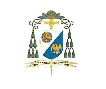 Convocata dal vescovo Tuzia l'Assemblea diocesana