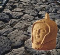 Su Rai Radio 3 il Convegno Internazionale di Studi sulla Storia e l'Archeologia dell'Etruria
