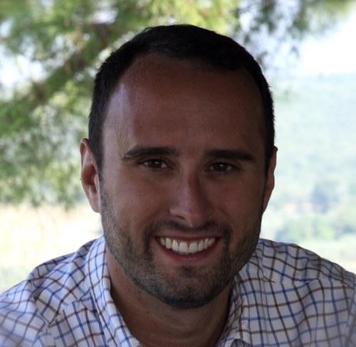 Enzo Barbi è il nuovo presidente del Consorzio tutela vini di Orvieto