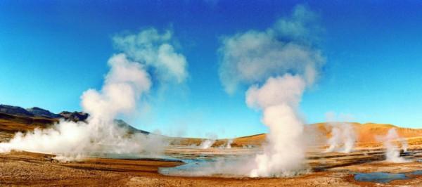 Geotermico e eolico. Le associazioni ambientaliste scrivono a Marini e Rometti