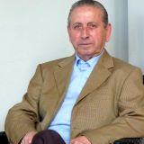 """Foibe e Fascismo, Piero Cambi: """"Impariamo a coltivare la speranza di pace e non odio"""""""