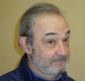 Caro Mario Tiberi, grillino innamorato e confuso