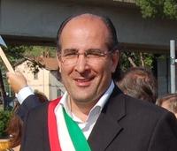 """Marco Conticelli candidato sindaco con la lista civica """"Porano conta!"""""""