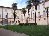 San Venanzo Viva chiede verifica degli edifici pubblici dopo il sisma