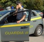 Controlli della Guardia di Finanza a tutela del consumatore: sequestrati oltre 12mila prodotti di bigiotteria