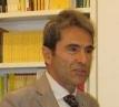 """Medici in cerca d'autore"""
