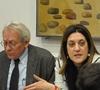Piano digitale regionale 2013-2015. Riunito tavolo generale dell'alleanza per l'Umbria