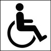 Nel Comune di Amelia arriva lo Sportello Disabilità a partire da aprile