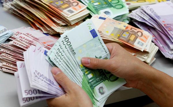 Avvisi di pagamento del Consorzio di Bonifica, interrogazione di Olimpieri