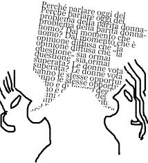 """Politiche sociali. La Regione Umbria promuove progetto """"cosa (non) ci vogliono dire: mondo giovanile nuovi linguaggi"""""""