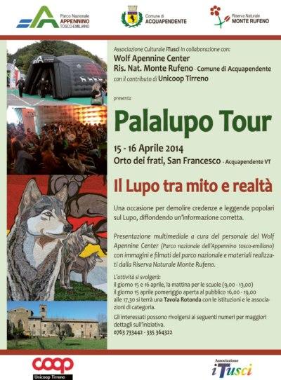 palalupo_04L (1)