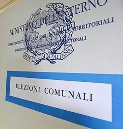 Amministrative. Sindaci e preferenze nell'Alto Orvietano