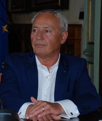 """Gnagnarini: """"Sbagliata la proposta di Olimpieri sull'ex ospedale Santa Maria della Stella"""""""